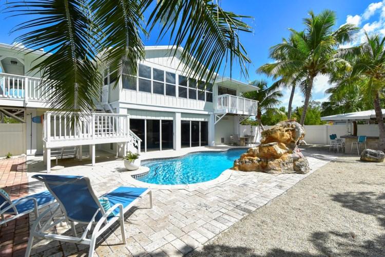 152 peace Avenue, Key Largo, FL 33070