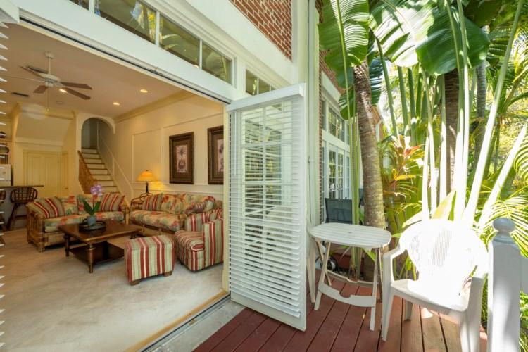 101 Front Street, Key West, FL 33040