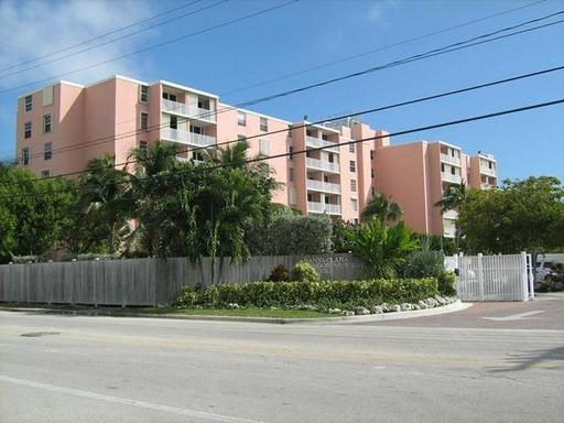 3312 Northside Drive, Key West, FL 33040