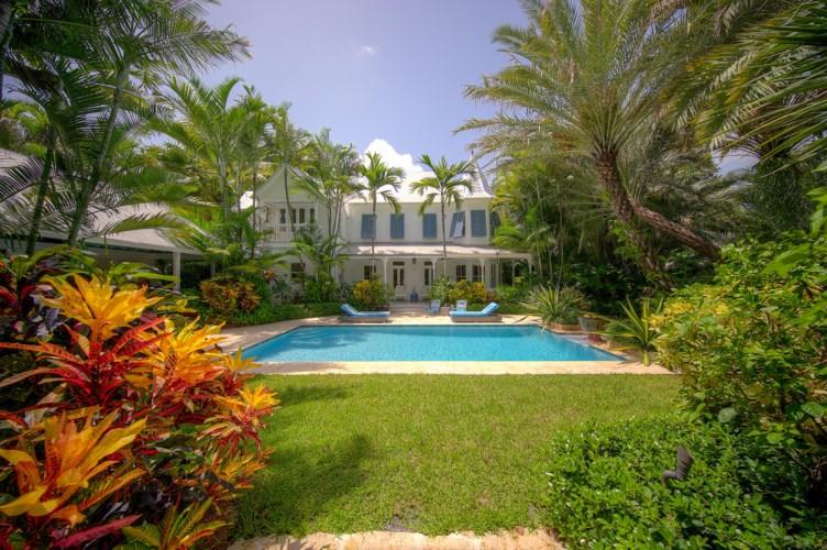 810 Eisenhower Drive, Key West, FL 33040