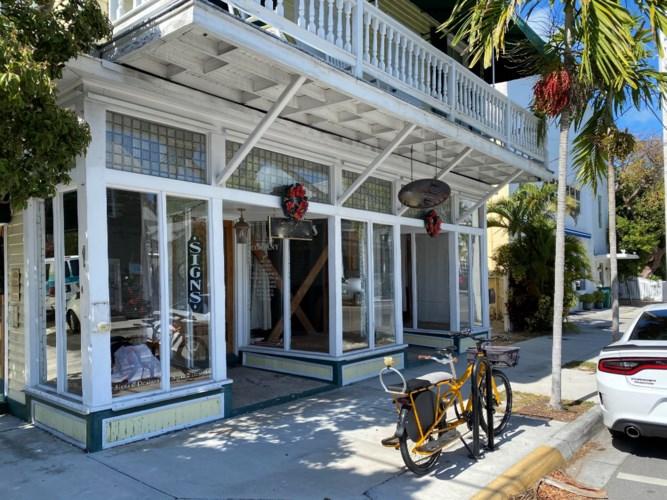 901 Fleming Street, Key West, FL 33040