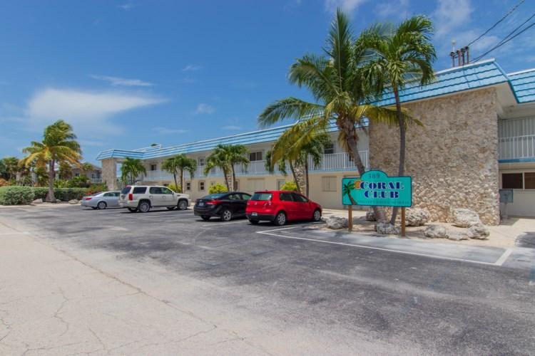 389 N Anglers Drive, Marathon, FL 33050