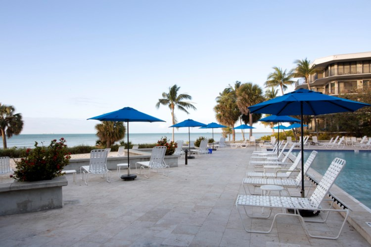 1800 Atlantic Boulevard, Key West, FL 33040