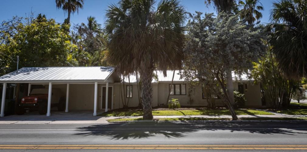 1520 White Street, Key West, FL 33040