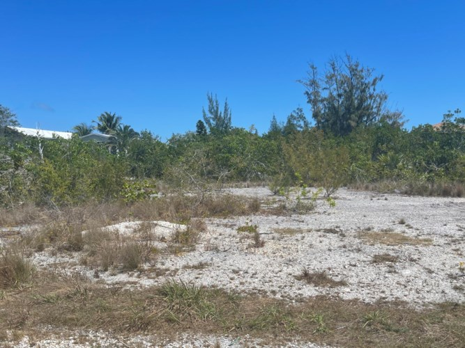 161 Horvath Road, Big Pine Key, FL 33043