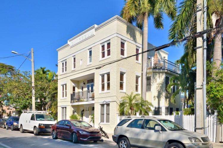 617 Fleming Street, Key West, FL 33040
