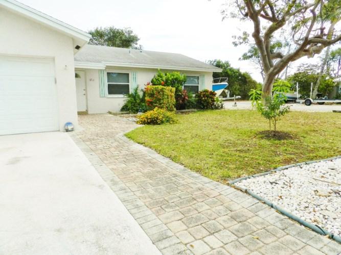 1311 Almay Street, Key Largo, FL 33037