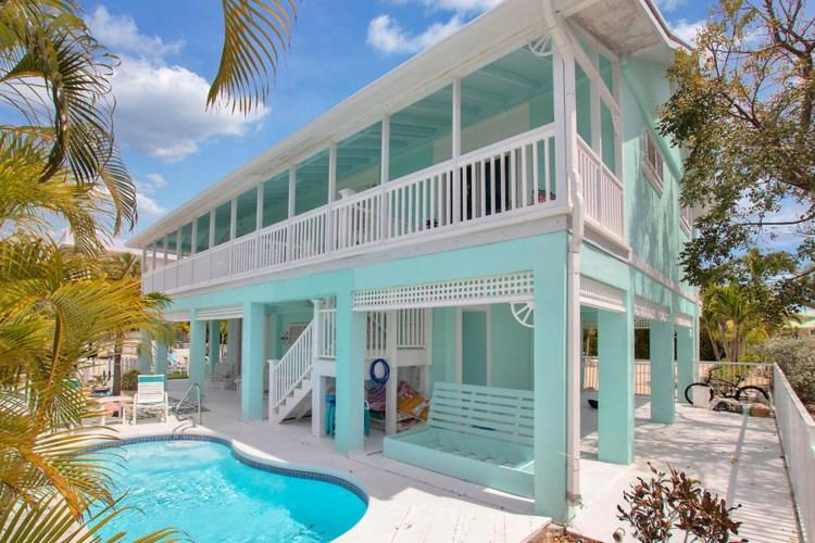 1330 Ocean Drive, Summerland Key, FL 33042