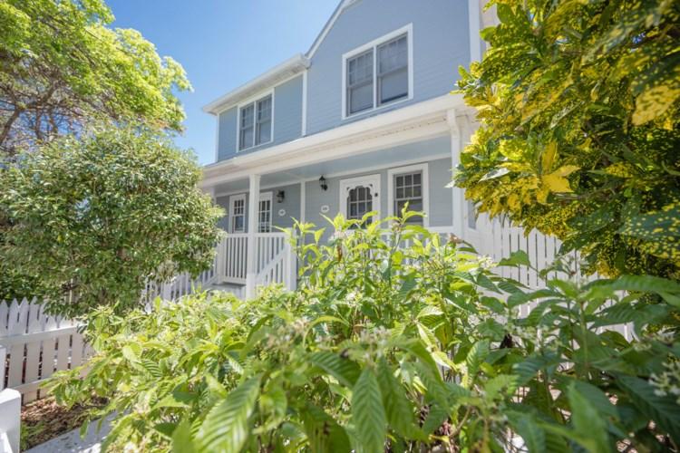 46 Kingfisher Lane, Key West, FL 33040