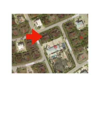0 Nassau Street, Duck Key, FL 33050