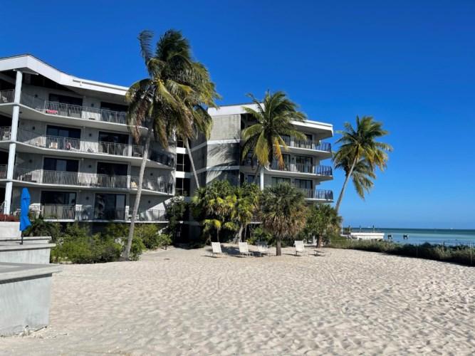 1800 Atlantic Boulevard, Key West, FL 33040