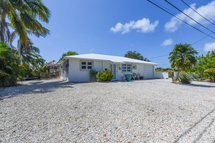 30440 Egret Lane, Big Pine Key, FL 33043