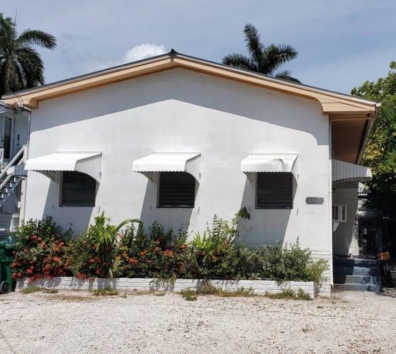 1127 Washington Street, Key West, FL 33040