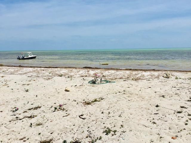 1145 Long Beach Drive, Big Pine Key, FL 33043