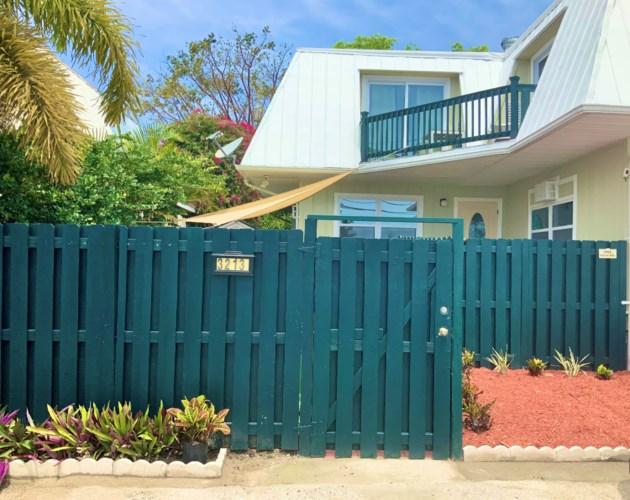 3213 Pearl Avenue, Key West, FL 33040