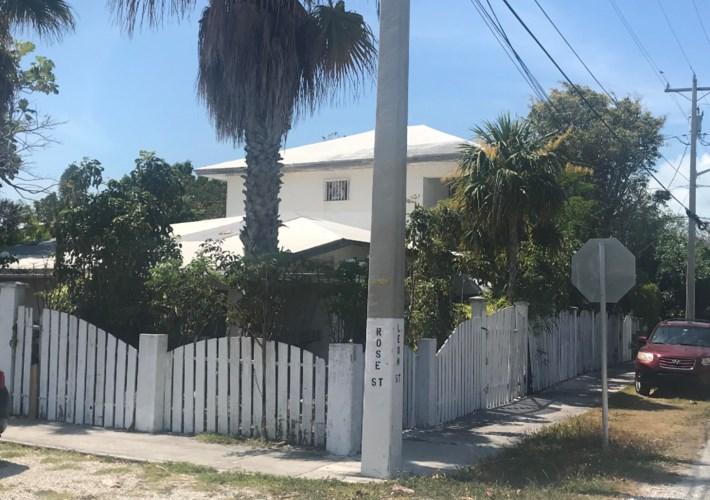 1423 Rose Street, Key West, FL 33040