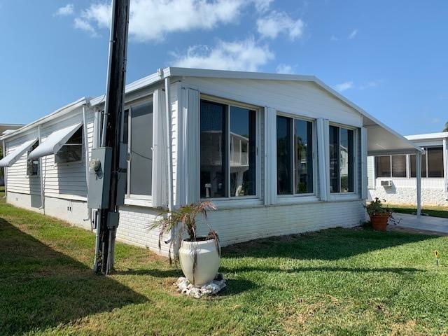 804 S Jade Drive, Key Largo, FL 33037