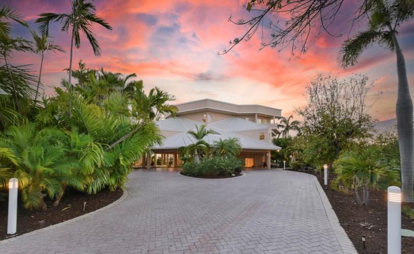 29550 W Cahill Court, Big Pine Key, FL 33043