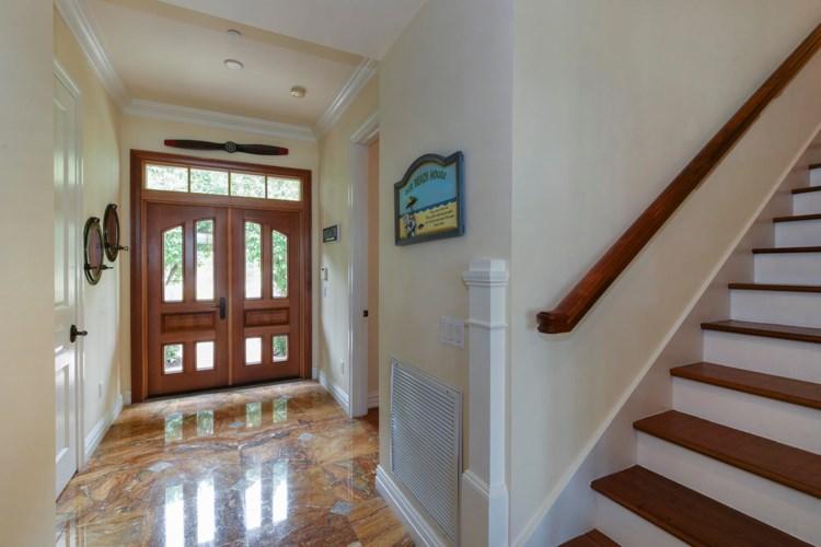 292 Sunset Key Drive, Sunset Key, FL 33040