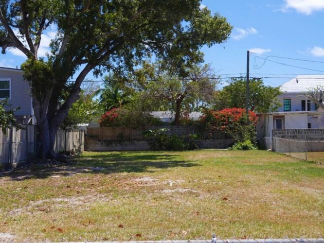 3504 Duck Avenue, Key West, FL 33040