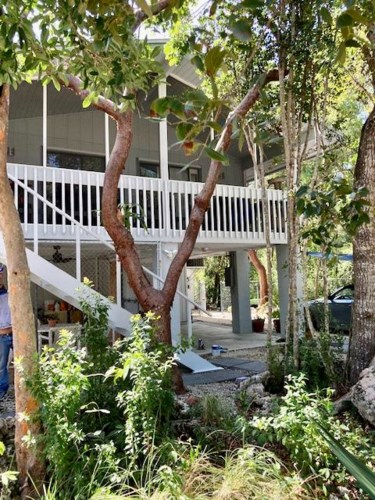 233 Glendale Drive, Key Largo, FL 33037