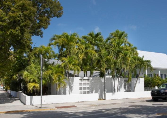 901 Eaton Street, Key West, FL 33040