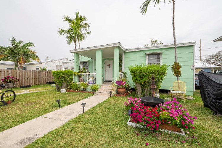 2805 Flagler Avenue, Key West, FL 33040