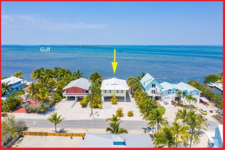 30891 Granada Avenue, Big Pine Key, FL 33043