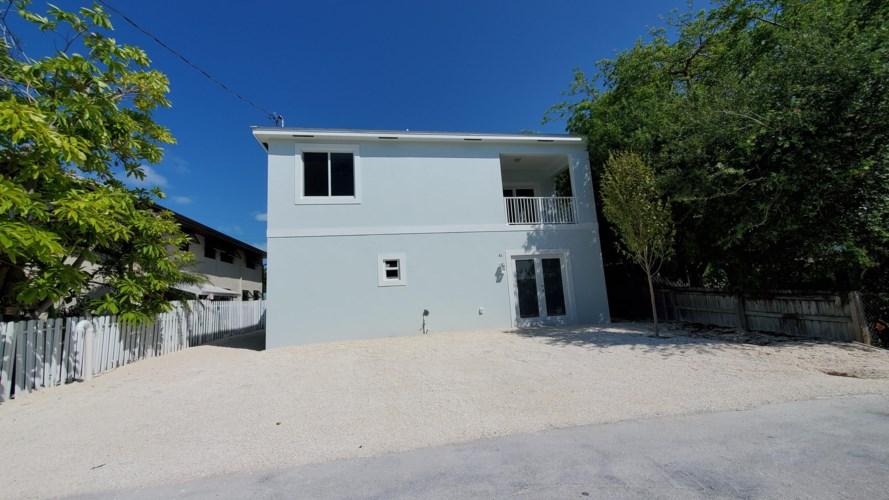 51 Silver Springs Drive, Key Largo, FL 33037