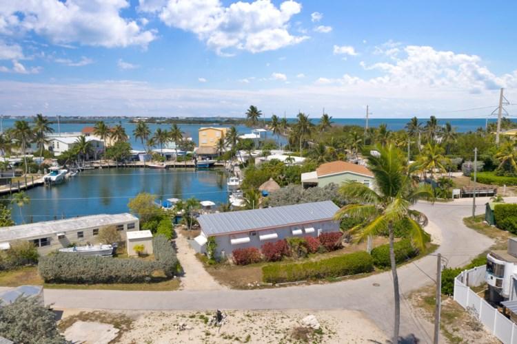 62900 Overseas Hwy Highway, Coral Key, FL 33050
