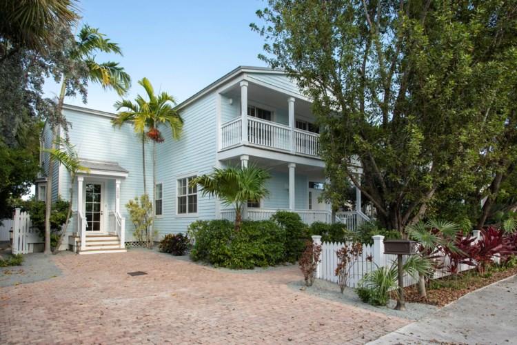 1029 Sandys Way, Key West, FL 33040