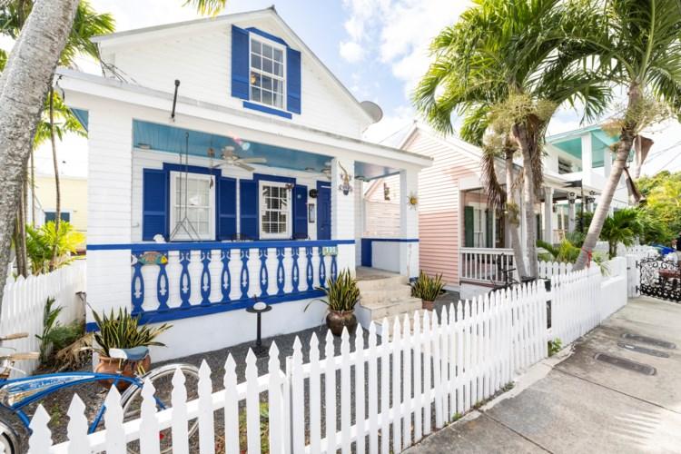 730 Windsor Lane, Key West, FL 33040
