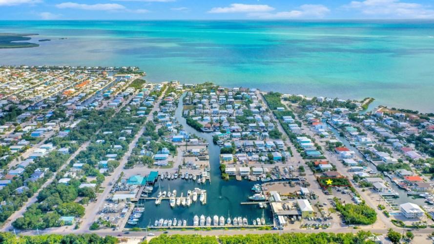 Ocean Shores Drive, Key Largo, FL 33037