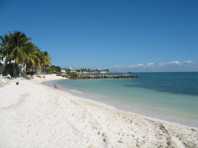 1101 W Ocean Drive, Key Colony, FL 33051
