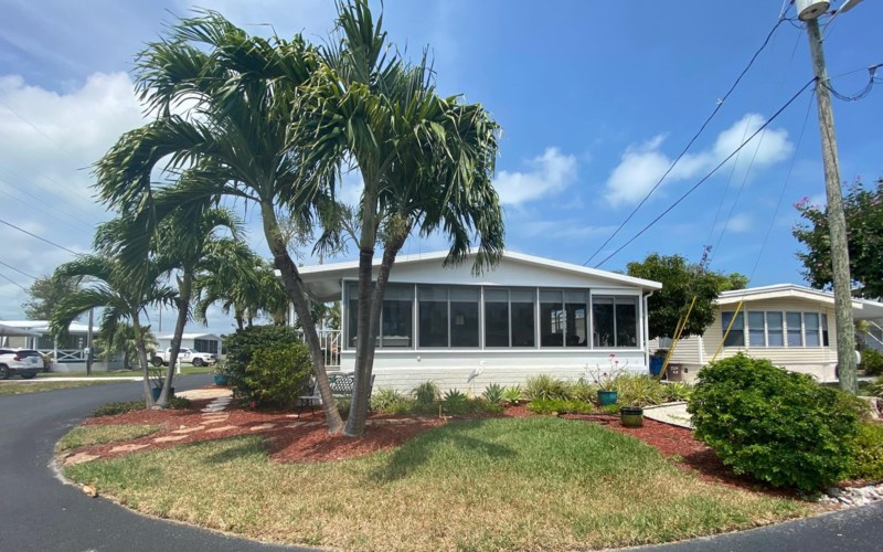 807 S ruby Drive, Key Largo, FL 33037