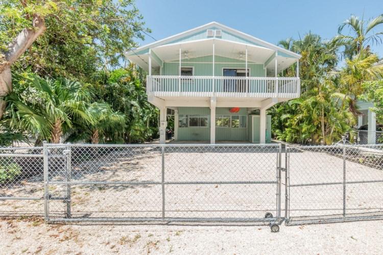 3 Meridian Avenue, Key Largo, FL 33037