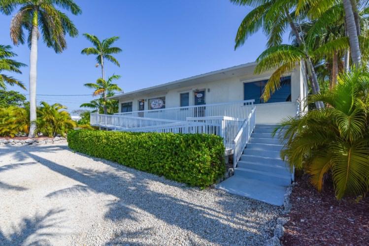 31211 Ave A, Big Pine Key, FL 33043