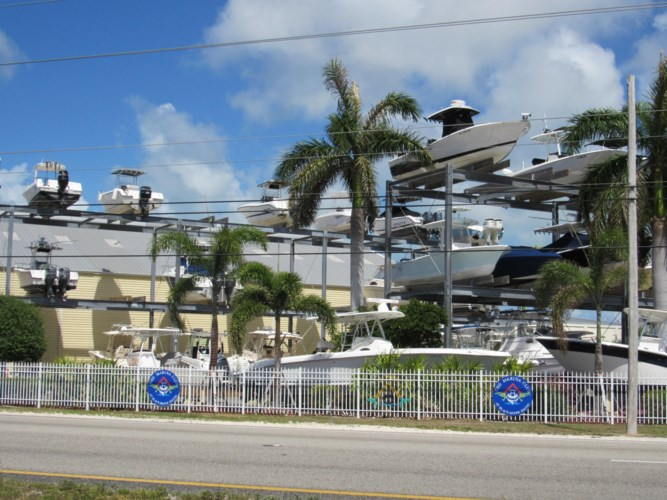103950 Overseas Highway, Key Largo, FL 33037
