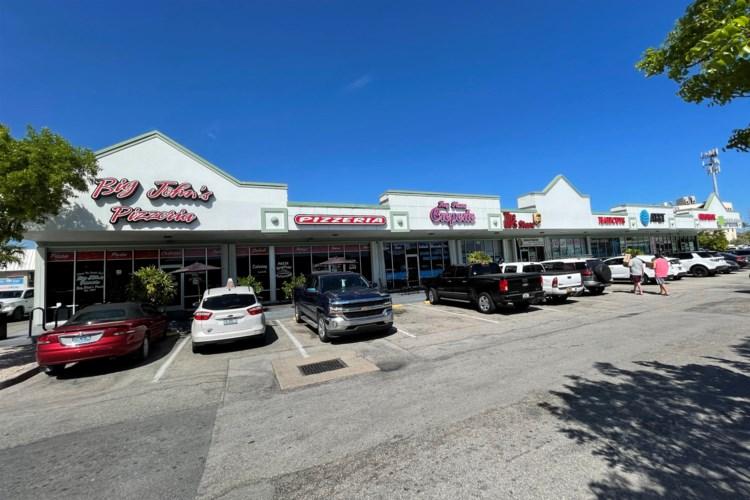 1103 Key Plaza, Key West, FL 33040