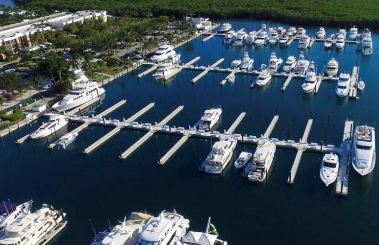 31 Ocean Reef Drive, Key Largo, FL 33037