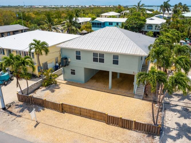 29172 Mango Lane, Big Pine Key, FL 33043