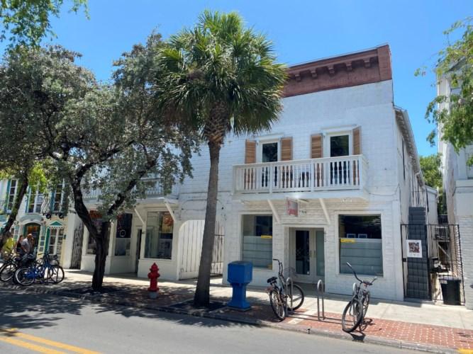 610 Duval Street, Key West, FL 33040