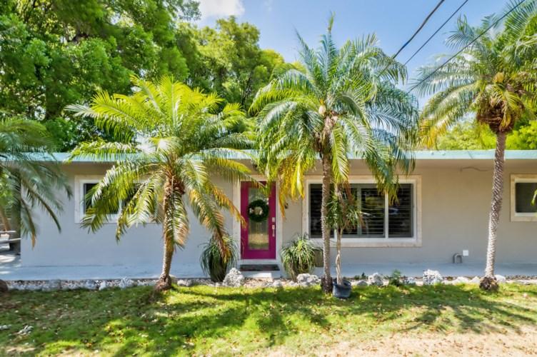 15 Bonefish Avenue, Key Largo, FL 33037