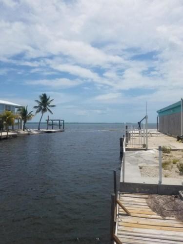 31463 Ave H, Big Pine Key, FL 33043