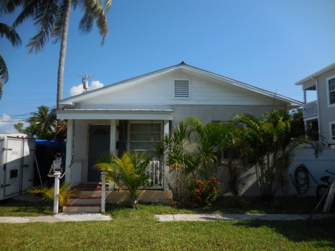2603 Flagler Avenue, Key West, FL 33040