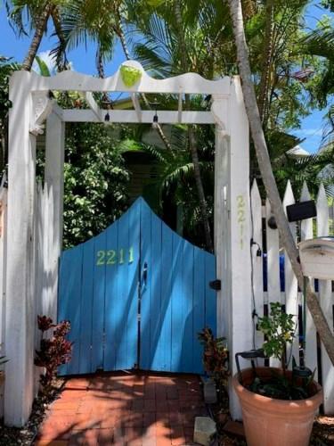 2211 Staples Avenue, Key West, FL 33040