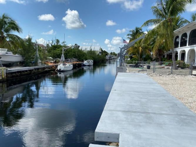 23745 Barbuda Lane, Ramrod Key, FL 33042