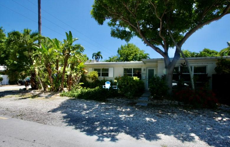 2027 Staples Avenue, Key West, FL 33040
