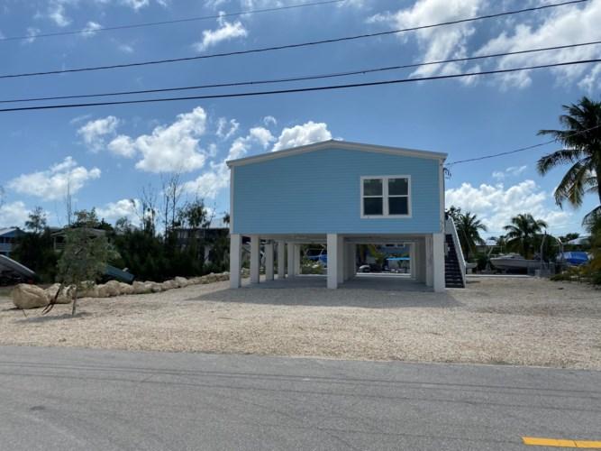 27413 Anguila Lane, Ramrod Key, FL 33042