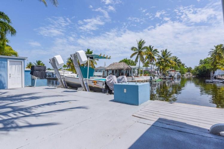 3030 Riviera Drive, Key West, FL 33040